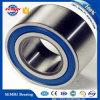 Rodamiento del acondicionador de aire del rodamiento de la CA para el automóvil (DAC3052-32RD)