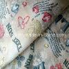Tafetán de nylon impreso magnífico para el patrón étnico del estilo de la ropa