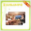 RFID tarjeta de identificación inteligente de control de acceso (SL-1066)