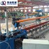 직업적인 제조에 의하여 증명되는 체인 연결 담 기계