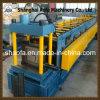 Rolo de alta velocidade da canaleta de C Z que dá forma à máquina com garantia 18months