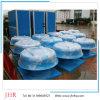 中国の工場Bf4-72腐食性のガスのための遠心産業ブロアのファン
