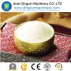 Ligne artificielle de Prodution de granule d'extrudeuse de riz