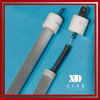 Quartz infrarouge Heater Tube 500W 600W