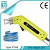 Tagliatrice della corda della lama di taglio del nastro della tessitura di potenza