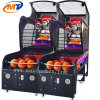 China 2014 Product Basketball Arcade Machine para Amusement Park (MT-1036)