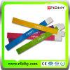 Bello Wristband poco costoso di Disposabletyvek RFID