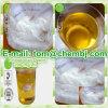 Депо Primobolan масла самой лучшей мышцы приобретая Injectable стероидное 200 Mg/Ml