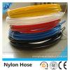 Tuyau en nylon avec la certification de GV