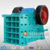 Trituradora de quijada de la serie del PE/trituradora de piedra con buena calidad de Shangai