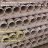 Tubo di plastica - tubo duro e tubo del PVC