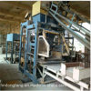 Lightweight AAC Autoclaved Aerated Concrete Brick Making Machines in Zhengzhou for South Africa
