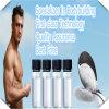 Acetato femminile CAS 302-22-7 di Chlormadinone degli steroidi del fornitore degli steroidi di legit