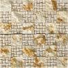 2016 de natuurlijke Mozaïeken van de Steen met de Grootte van 300*300*8mm (C1050)