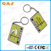 Flash USB ultra-mince Disk de Portable avec Custom Logo Gift