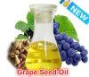 대중적인 스테로이드 운반대 기름 (Slovent로) 포도 씨 기름 --- Gso