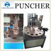 PlastikFlower Pot Puncher für Formingthermoforming Machine (YXDK)