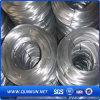 Sale를 위한 높은 Quality Electric Galvanized Wire