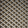 Engranzamento expandido alta qualidade do metal