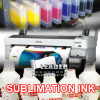 1000ml/Bottle Dye Sublimation Ink