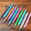 Механически Pencil Ball Pen для Student Use (1084/2084)