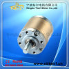42mm 45# Steel Planetary Gear Box