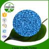 Ureum 46 Meststof van de Stikstof van de Stikstof de Korrelige