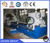 Torno da linha de tubulação do CNC da manufatura de China do elevado desempenho