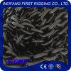 Fornitore professionista di catena d'ancoraggio marina ad alta resistenza