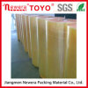Крен машины ленты упаковки Jiangmen Newera BOPP