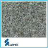 Floor Tiles를 위한 중국 Pearl Flower Granite
