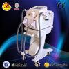 Cer ISO anerkannte IPL Laser-Haar-Abbau-Maschine für Verkauf
