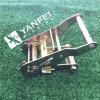 пряжка храповика 35mm для штуцеров храповика