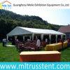 Tent van de Luifel van de Partij van de Markttent van het Huwelijk van Guangzhou de Goedkope In het groot