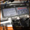 Motor Asssy de D6AC para las ventas