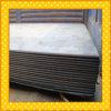 Placa de aço laminada a alta temperatura de carbono de S235jr