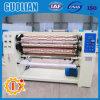 Máquina clara simple de la cortadora de la mejor venta Gl-210