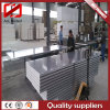 Feuille d'acier inoxydable de Tisco ASTM 309S