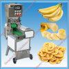 Bananen-Scherblock-/Bananen-Schneiden/Bananen-Schneidmaschine