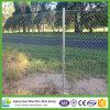 A proteção de corrosão da linha de limites cerca do ajuste do zinco do engranzamento da corrente