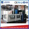 Gantry CNC филируя высокоскоростную вертикальную филировальную машину (Xk2308X16)