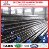 API 5L Gr. B Sch40 Seamless Steel Pipe