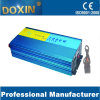 Frecuencia Solar Pure Sine Wave Power Inverter 1000W (DXP1010)