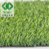 정원 Through SGS Test를 위한 35mm Landscaping Artificial Turf