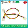 Electronic modificado para requisitos particulares Wire Harness y Cable Assembly