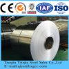 De Rol ASTM A269 TP304 van het roestvrij staal