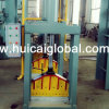 Rubber Scherpe Machine/RubberSnijder