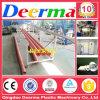 Preço plástico da máquina da extrusão da tubulação do PVC de Qingdao