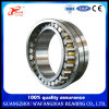 Core de cobre Spherical Roller Bearing para Agricultural Machine