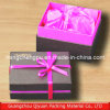 Geschenk Packing Box mit Bowknot Ribbon/Gift Packing Box